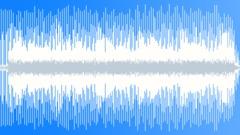 Joyful Life of Ukulele - no melody version Stock Music