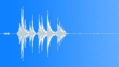 Deep suun röyhtäyttää syytää Äänitehoste