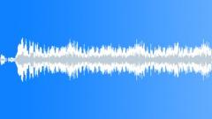 Medical Scanner: Science Fiction Pulsating Beeps Turned On - V1 Loop Sound Effect