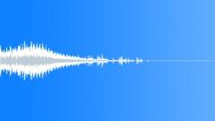 Bonus - kultakolikoita 03 Äänitehoste