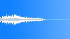 Bonus - kultakolikoita 01 Äänitehoste
