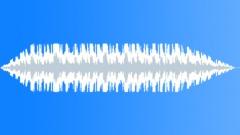 Broken dubstep drone Sound Effect