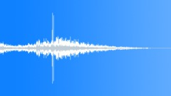 Dungeon atmospheric 01 Sound Effect