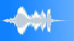 Wild bird chirp Sound Effect