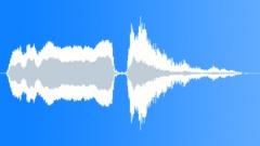 Female folk shout Sound Effect
