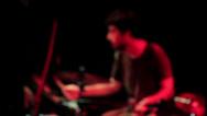 Jazz festival _3 Stock Footage