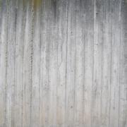 concrete picture - stock photo
