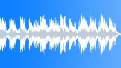 Dreams Come True (Guitar Vocal Version) - stock music