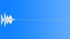 Sword reunat Kaavi SFX 07 Äänitehoste