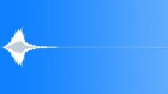 Sword Edges Scrape SFX 03 - sound effect