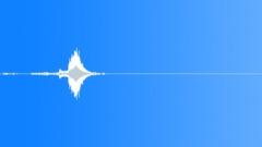 Sword reunat Kaavi SFX 01 Äänitehoste