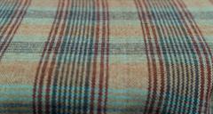 artistic fabric texture - stock photo