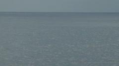 Santa Maria de Colombo sailship Stock Footage