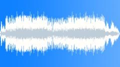 Dance Electro Fever - stock music