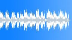 Dreams Come True (Piano Vocal Version) - stock music
