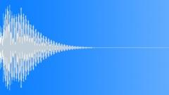 Kick 8 Sound Effect