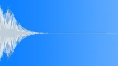 Kick 28 Sound Effect