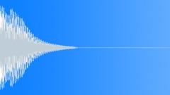 Kick 176 Sound Effect