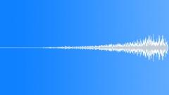 Reverse 73 - sound effect