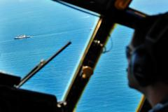 Israel air force pilot Stock Photos