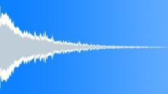 Bleep - sound effect