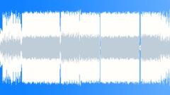 SR-STUDIO - Relax Stock Music