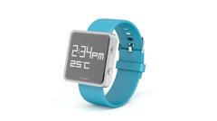 Smart watch - stock footage