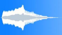 Goblin Disgust 3   sFX Sound Effect
