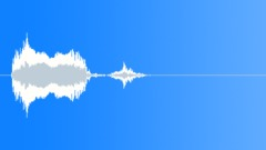 Goblin Ouch sFX Sound Effect