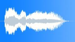 Goblin Saying Ohlala 2 sFX Sound Effect