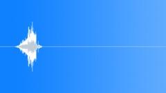 Removing Sticker 2 sFX Sound Effect