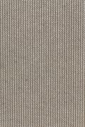 see through fabric background - stock photo