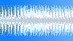 Stock Music of Carefree Bluegrass (Loop Edit )