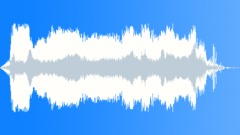 Ninja Karate shout 1 Sound Effect