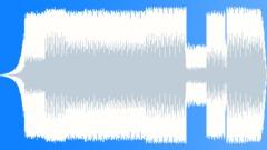 SR-STUDIO - Water - stock music