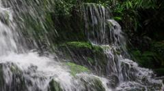 Waterfall HD - stock footage
