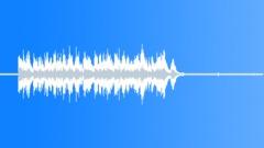 15.Prague Station announcements Sound Effect