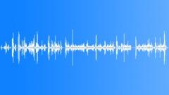 Pepper Grinder - sound effect