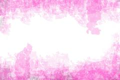 Stock Photo of pink grunge background