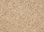 Stock Photo of seamless texture of sand