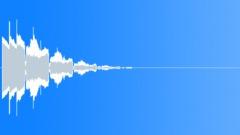 Soft subtle notification 10 Sound Effect