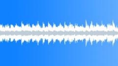 Relax  (fragment guitar 50 sec) - stock music