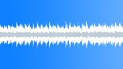 Relax  (fragment guitar 1.08 sec) - stock music