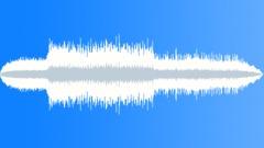 Alien Atmospheres: busy rhythmic clouds - stock music