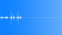 Coins 18 Sound Effect