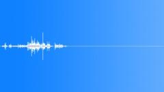 Coins 21 Sound Effect