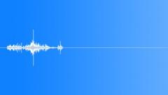Coins 14 Sound Effect