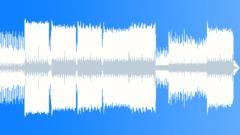 Bakanal Stock Music