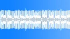 Energectic sports music Hip hop rnb dance Eternal bliss Stock Music