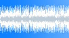 Country Kid (Loop Edit A) - stock music